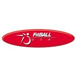FitBall USA