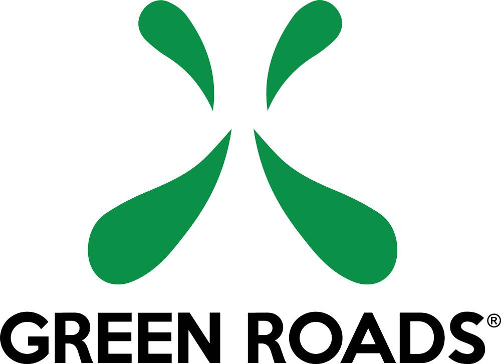 Green Roads Wellness
