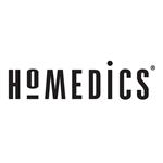 HoMedics®