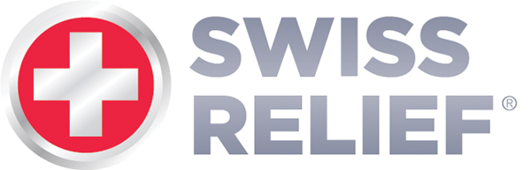 Swiss Relief™