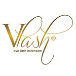 Vlash