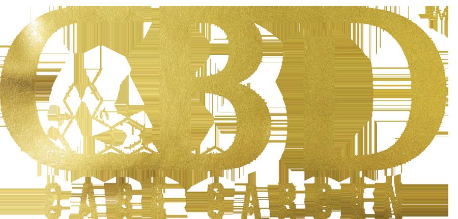 CBD Care Garden™