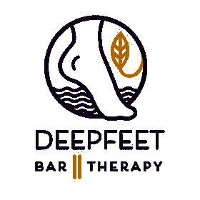 DeepFeet