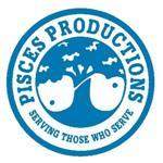 Pisces Productions