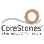 CoreStones