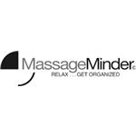 Massage Minder
