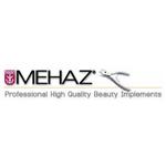 Mehaz