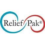 Relief Pak®
