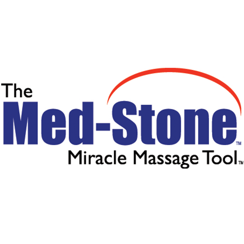 The Med Stone