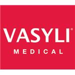 Vasyli Medical