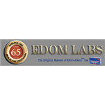 Edom Laboratories