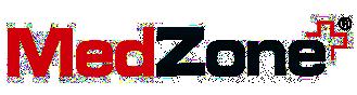 MedZone®