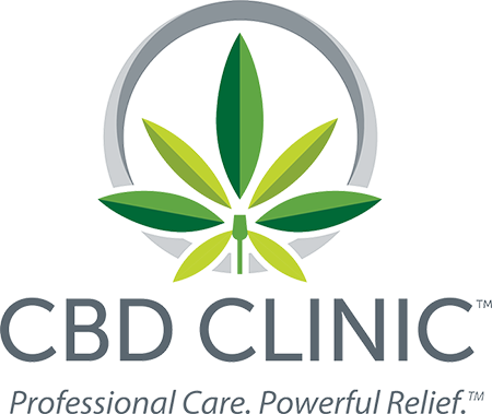 CBD Clinic™