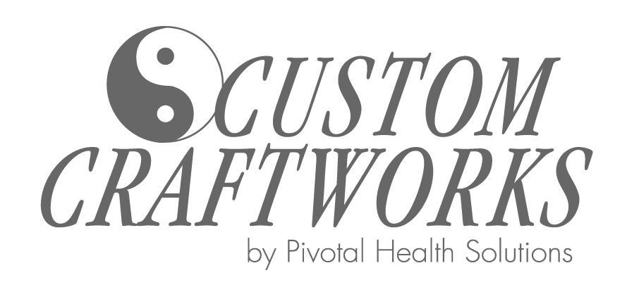 Custom Craftworks™