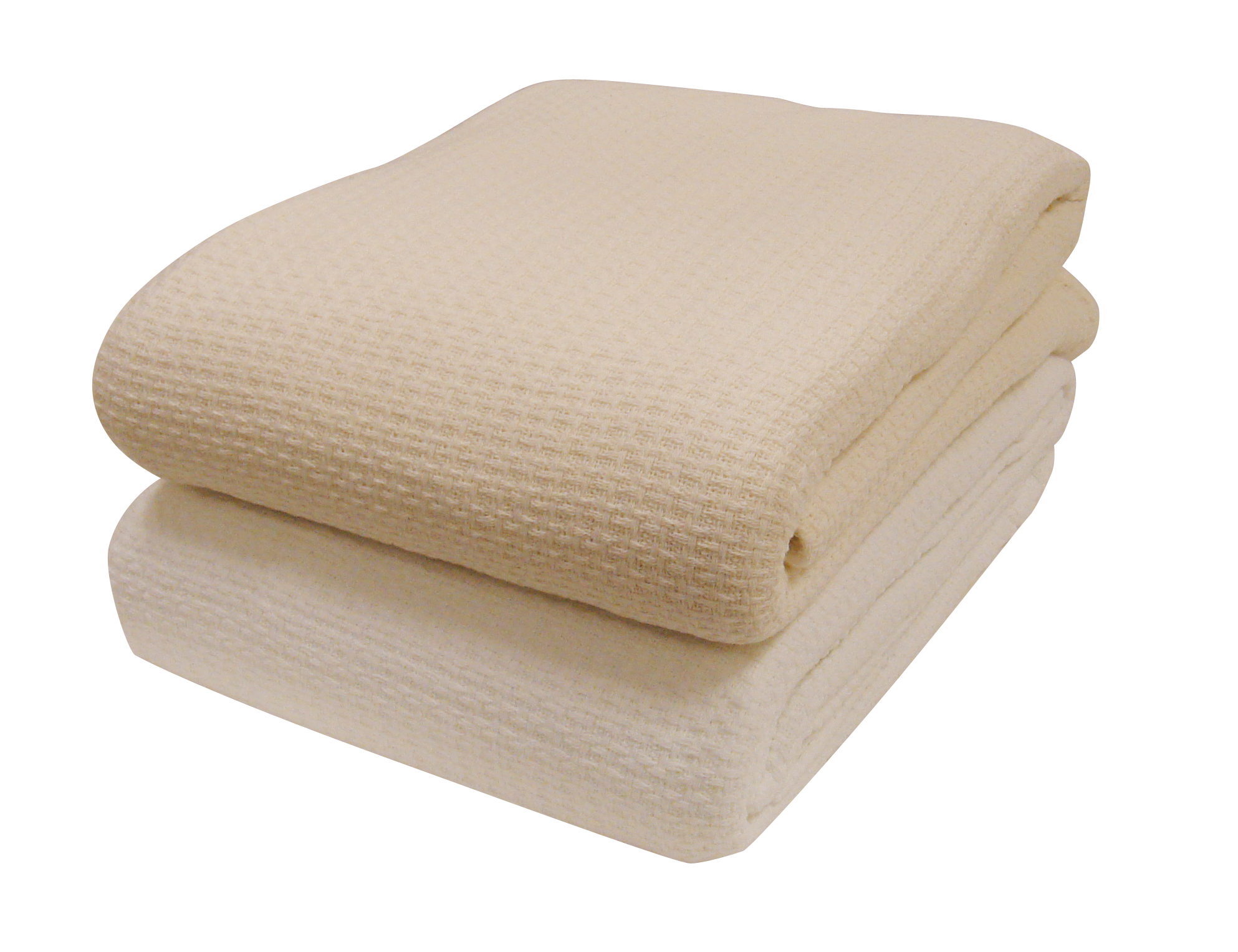 Sheets, Blankets & Accessories