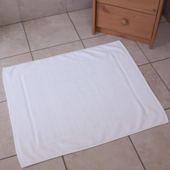 Body Linen Affinity™ Spa Bath Mat 35