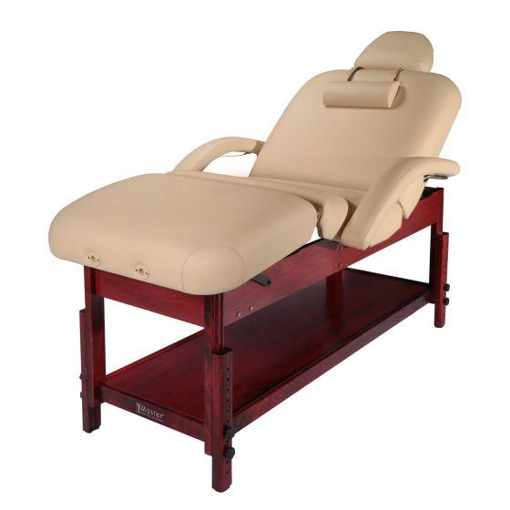 Master® Massage Equipment 30