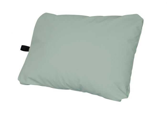 Oakworks® Pillow Cover with SpaMed Fabric (Color shipped is based on availability)