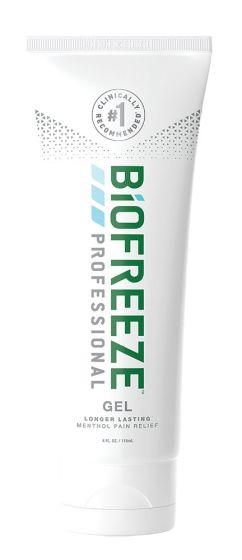 Biofreeze® Professional Buy 38 Tubes GET 10 FREE