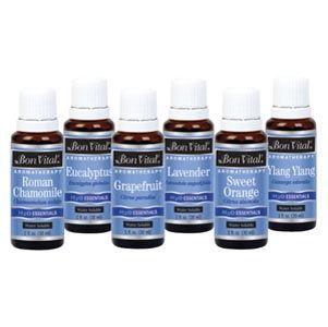 Bon Vital Aqua Essentials