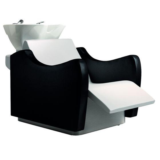 Pietranera® Wen Lift-Motorized Backwash Unit