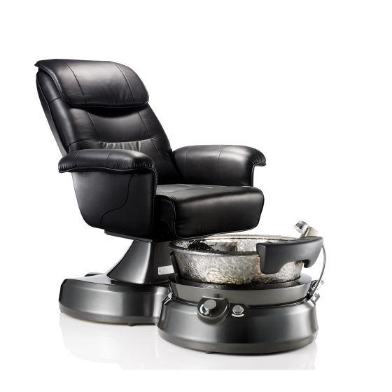J&A Lenox DS Pedicure Chair