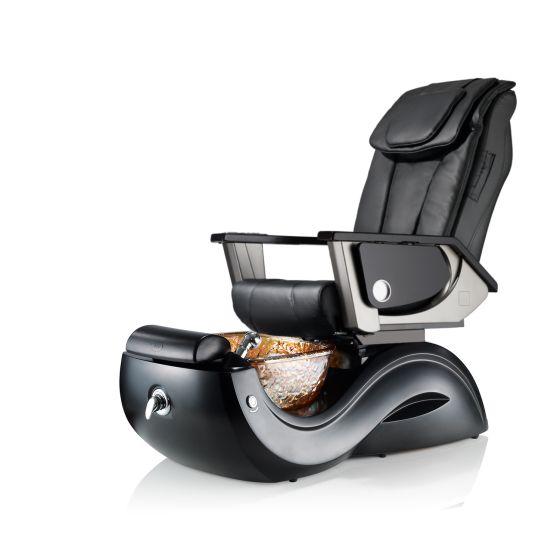J&A Lenox GX Pedicure Chair