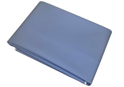 Amber Vinyl Wax Pad