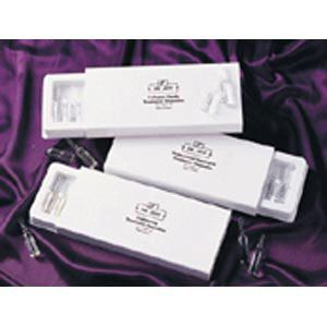 Collagen Mask Ampoules