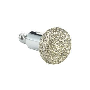 Satin Smooth® DermaRadiance® Diamond Wand Tip 1