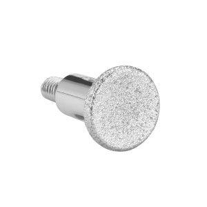 Satin Smooth® DermaRadiance® Diamond Wand Tip 2