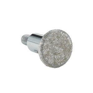 Satin Smooth® DermaRadiance® Diamond Wand Tip 3
