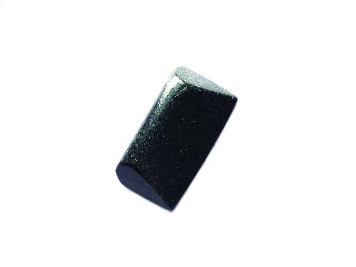 CoreStones® Fascia Stone