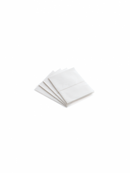ORLY® GelFX Lint Free Table Cover 50 Pack