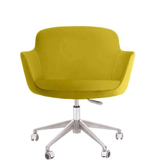 Aceray® 365SWIV5PC Armchair