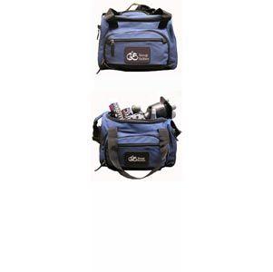 G5 Travel Bag