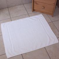 "Body Linen Affinity™ Spa Bath Mat 35"" X 30"""
