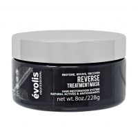 évolis™ Professional REVERSE Treatment Mask