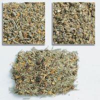 Premium Herbal Bath Blend (1 Lb)