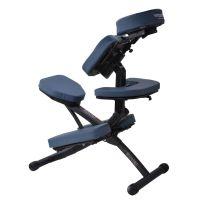 Master® Massage Rio Portable Massage Chair