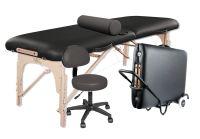 NRG Basic Table Package 4 - Karma Upgrade