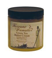 Keyano Green Tea Butter Cream
