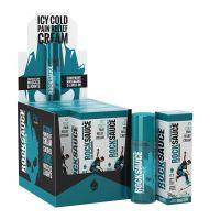 RockSauce Ice