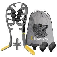 Beartrap Recovery Tool