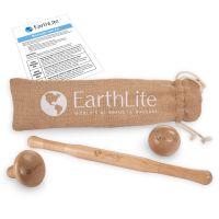 EarthLite® Massage Tool Kit
