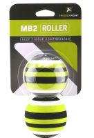 Trigger Point Mb2 Roller