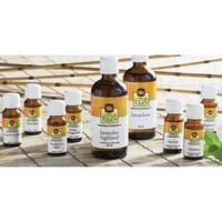 Lotus Touch Essential Oils - 10 Ml