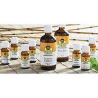 Lotus Touch® Essential Oils - 10 ml & 5 ml