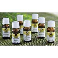 Lotus Touch Organic Essential Oils - 10Ml