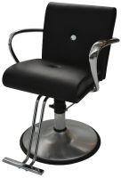 Belvedere® S4U Olymp Loop Styling Chair